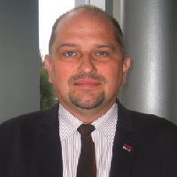 Jacek Iwanek